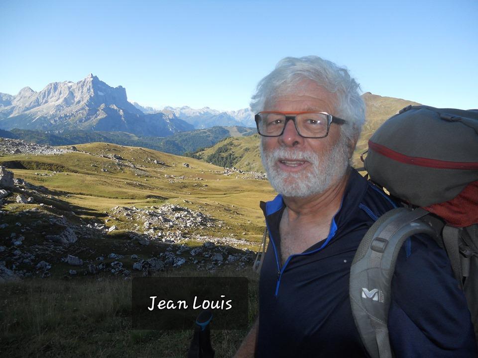 Dolomites ter (9)