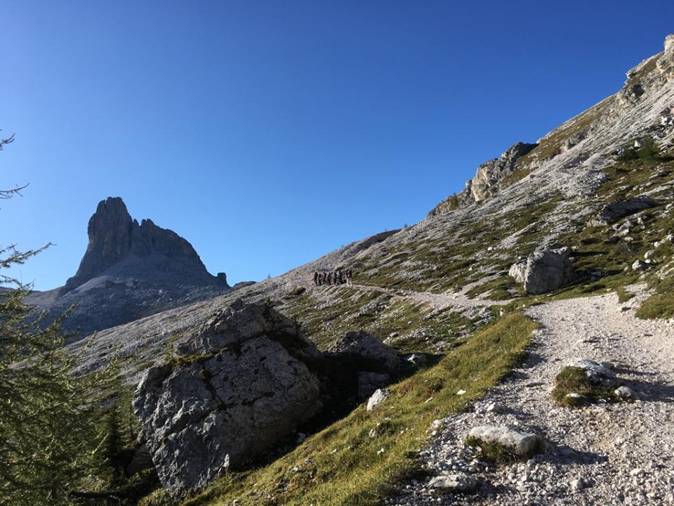 Randonnée en Dolomites bis (11)