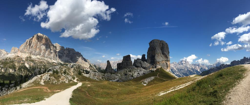 Randonnée en Dolomites bis (13)