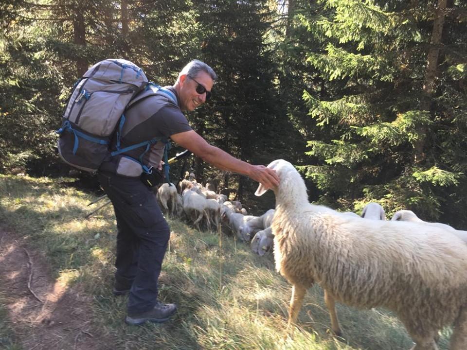 Randonnée en Dolomites bis (14)