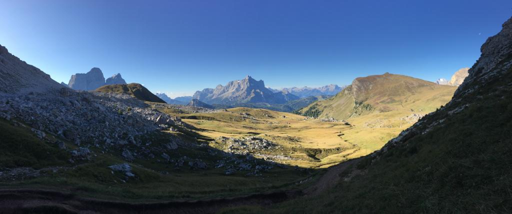 Randonnée en Dolomites bis (16)