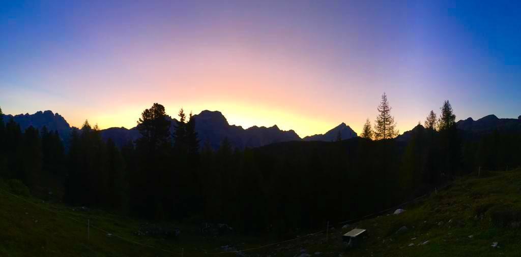 Randonnée en Dolomites bis (17)