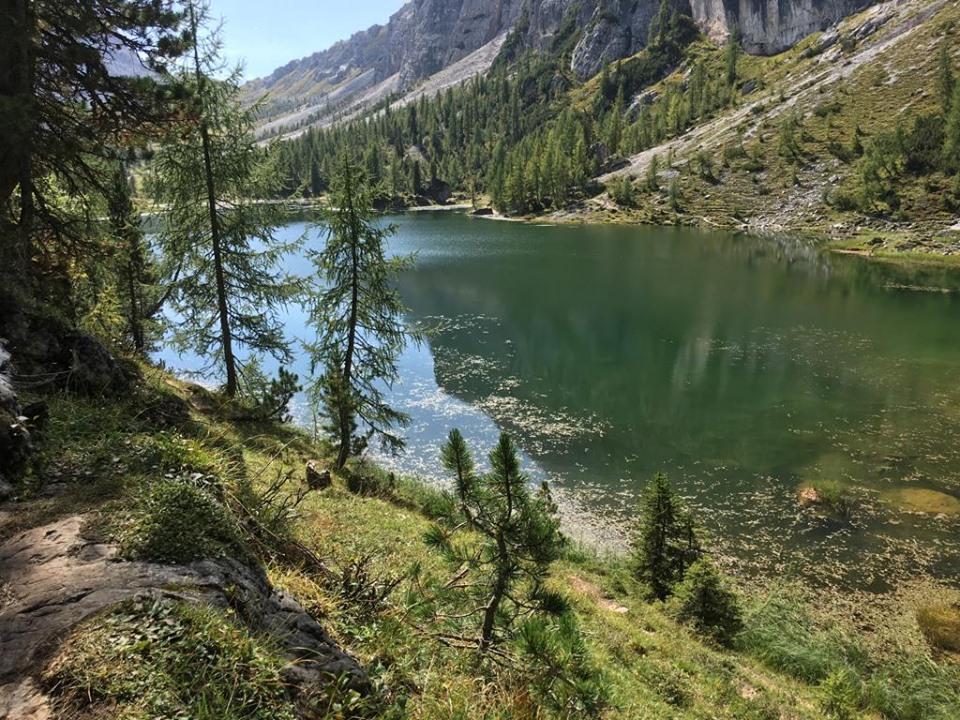 Randonnée en Dolomites bis (18)