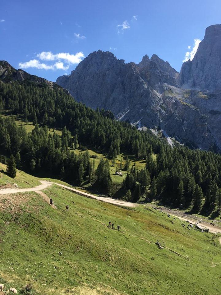 Randonnée en Dolomites bis (19)