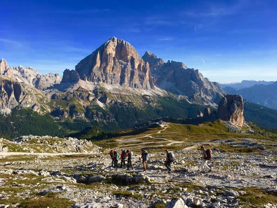 Randonnée en Dolomites bis (20)