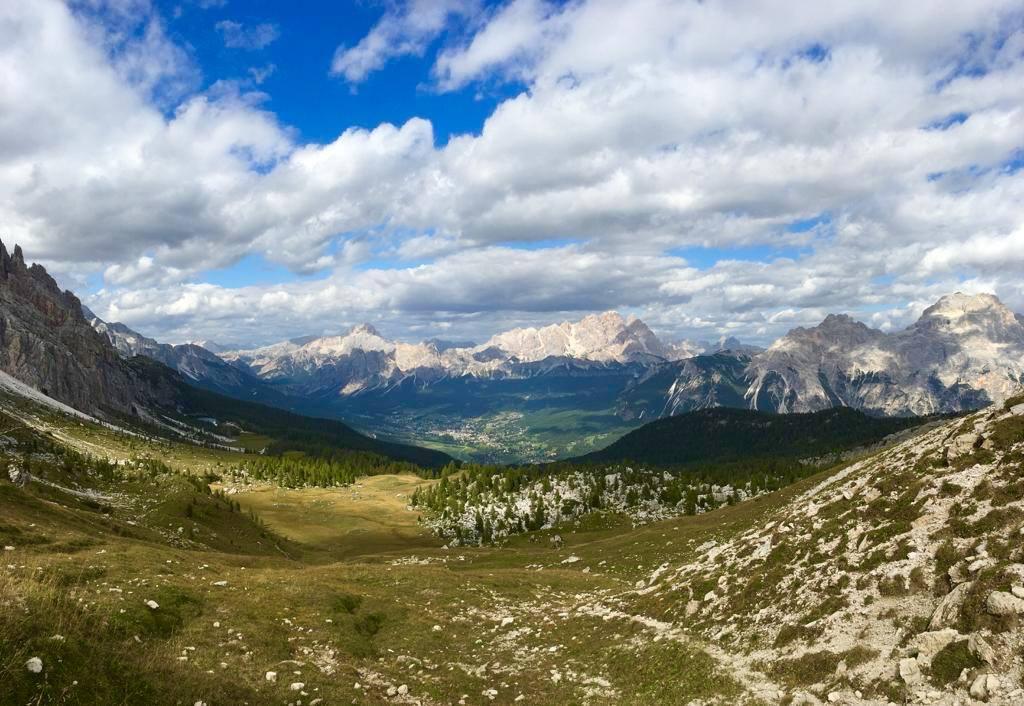 Randonnée en Dolomites bis (21)