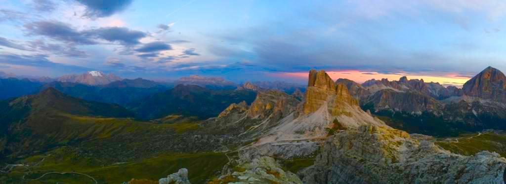 Randonnée en Dolomites bis (22)