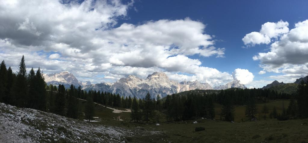 Randonnée en Dolomites bis (4)