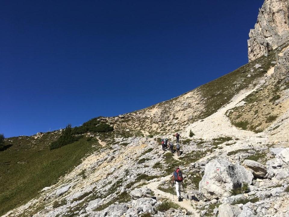 Randonnée en Dolomites bis (6)