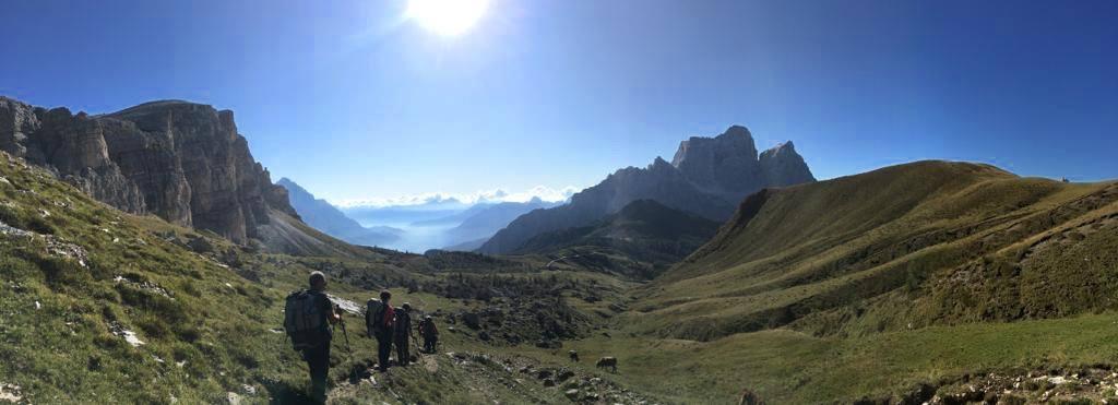Randonnée en Dolomites bis (7)