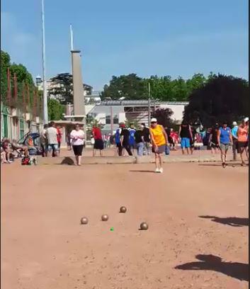 20180522 asvel boules 1