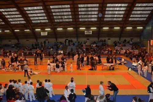 20181202 asvel judo vaise
