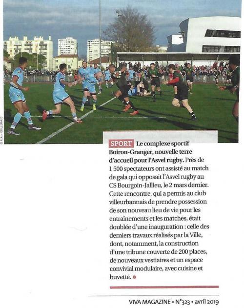 201903 viva asvel rugby 2