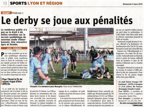 20190304 asvel rugby bourgoin copie