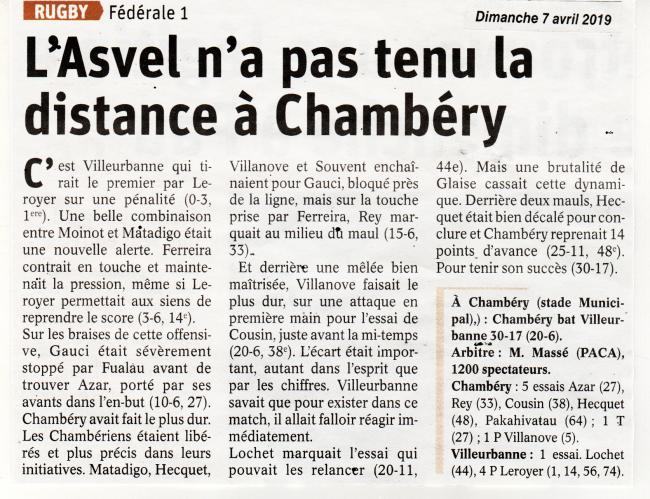 20190406 asvel rugby chambery 1
