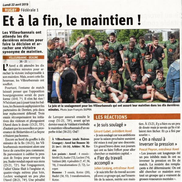 20190422 asvel rugby beaune copie