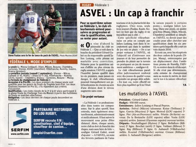 20190904 asvel rugby copie