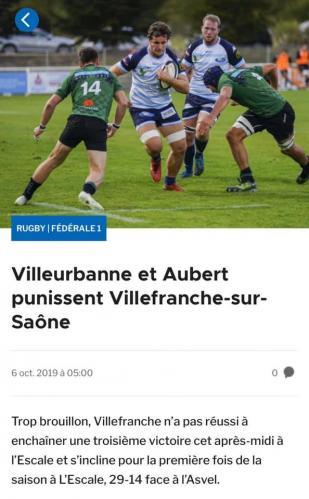 20191005 asvel rugby villeurfanche1