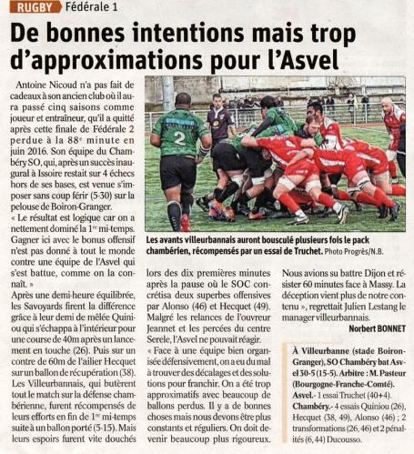 20191201 asvel rugby soc presse copie
