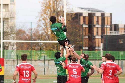 20191201 asvel rugby soc