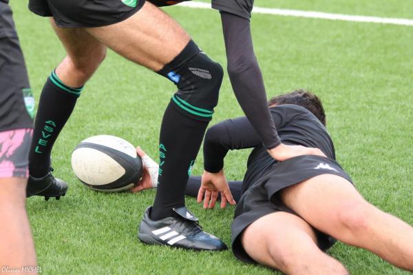 20191207 asvel rugby 2pontsn18