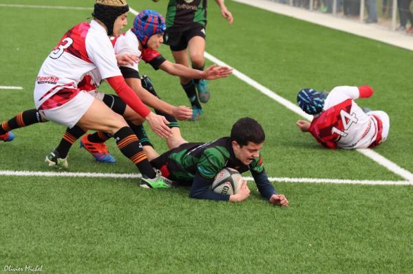 20191207 asvel rugby n16