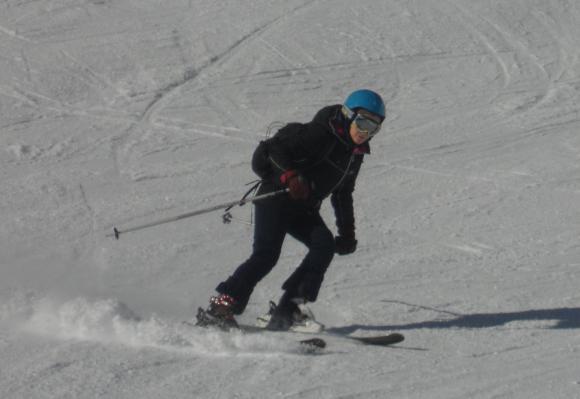 20191208 asvel ski montagne 2