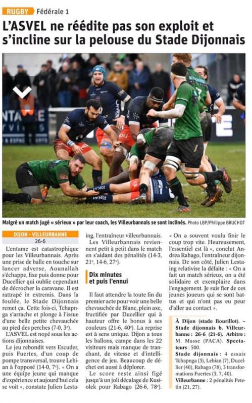 20191215 asvel rugby presse
