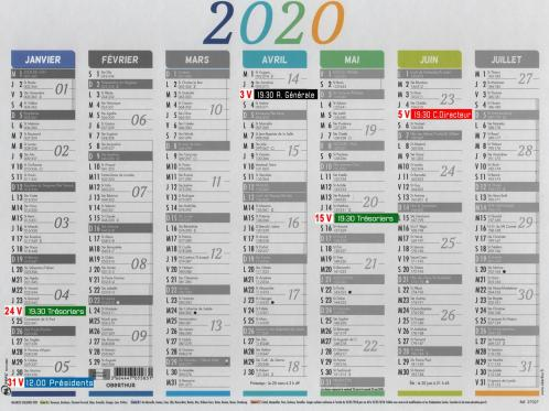 2020 calendrier1 copie