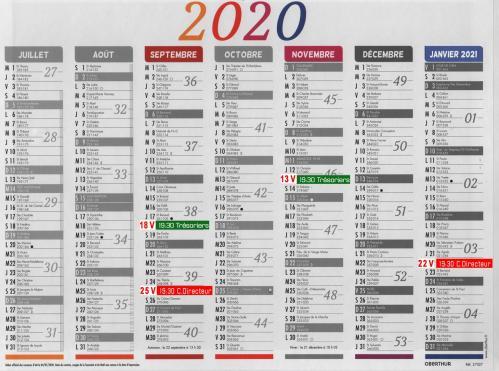 2020 calendrier2 copie