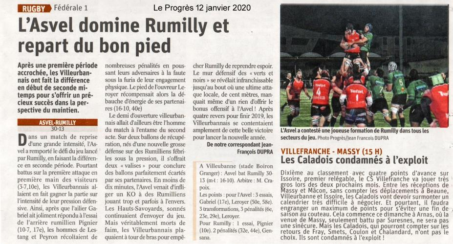 20200111 avel rugby rumilly