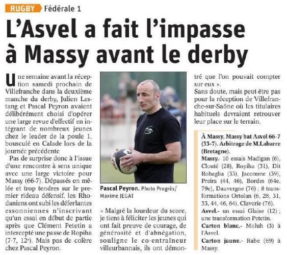 20200118 asvel rugby massy presse