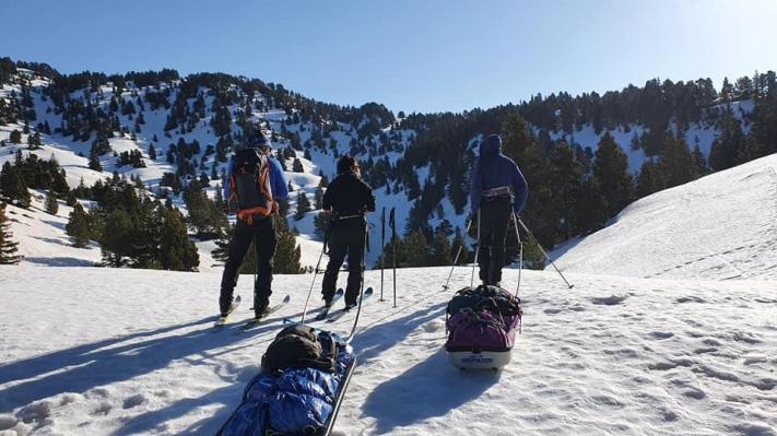202102 asvel ski nocturn 2