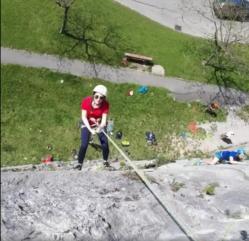 20210509 asvel ski escal 4