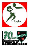 Ev rugby