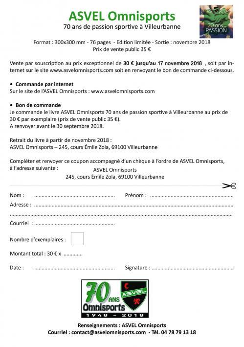 Flyer souscription2 verso copie