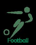 Football2 copie 1