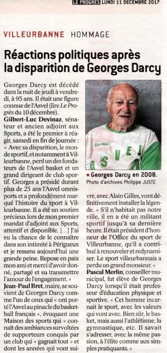 Georges darcy2