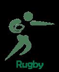 Rugby2 copie