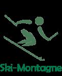 Ski2 copie