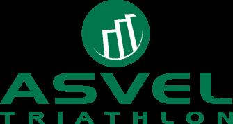 Triathlon vert