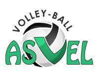 Volley 1